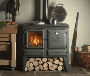 esse-ironheart-cooker-stove